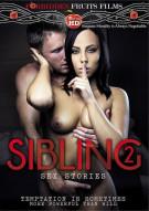 Sibling Sex Stories 2 Porn Video