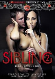 Sibling Sex Stories 2 image