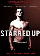 Starred Up Gay Cinema Movie