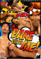 Bare With Me Boxcover