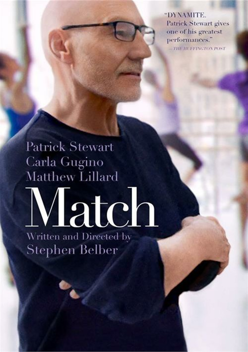 Match image