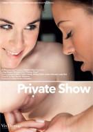 Private Show Porn Video
