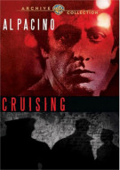 Cruising Gay Cinema Movie