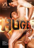 Bare Huge Loads 3 Porn Movie