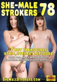 She-Male Strokers 78 image