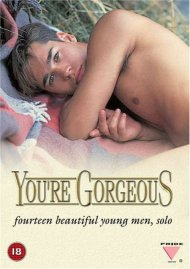 You're Gorgeous image