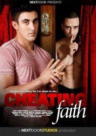 Cheating Faith