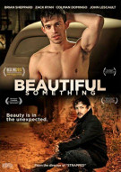 Beautiful Something Movie
