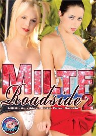 MILTF Roadside 2 Porn Video