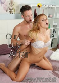 Our Luv Affair Porn Video