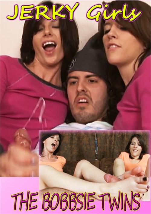 Hot girls having a orgasm