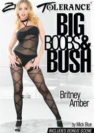 Big Boobs & Bush Movie