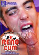 Reno Cum Boxcover