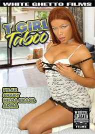 T Girl Taboo Porn Movie