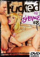 Fucked by Shemale #3 Porn Video