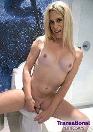 Nikki Vicious 2 (P) image