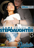 I Came Inside My Stepdaughter 3 Porn Movie
