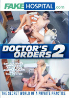 Doctors Orders 2 Porn Movie