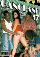 Gangland 17 Porn Video