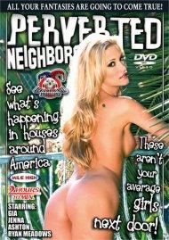 Perverted Neighbors image