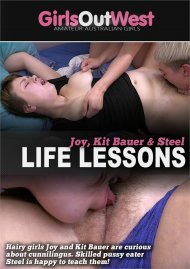 Life Lessons Porn Video