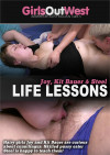 Life Lessons Boxcover