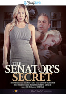 Senator's Secret, The Porn Video