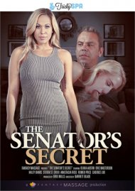Senator's Secret, The Porn Video