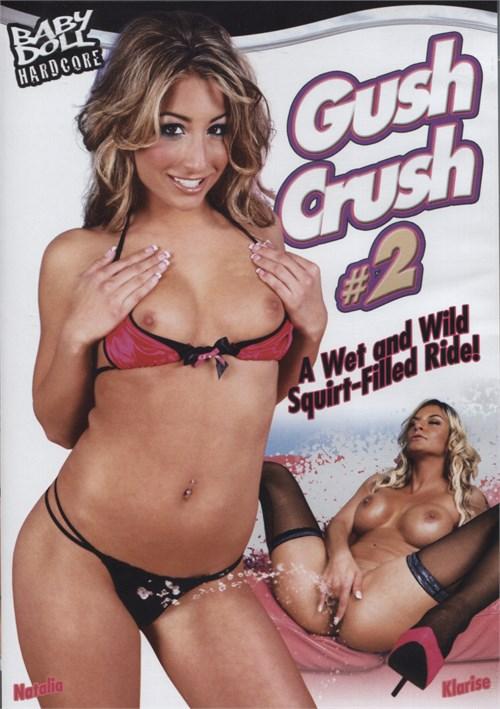 Girl Crush #2