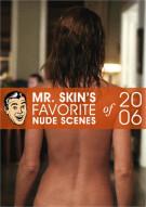 Mr. Skin's Favorite Nude Scenes of 2006 Porn Video