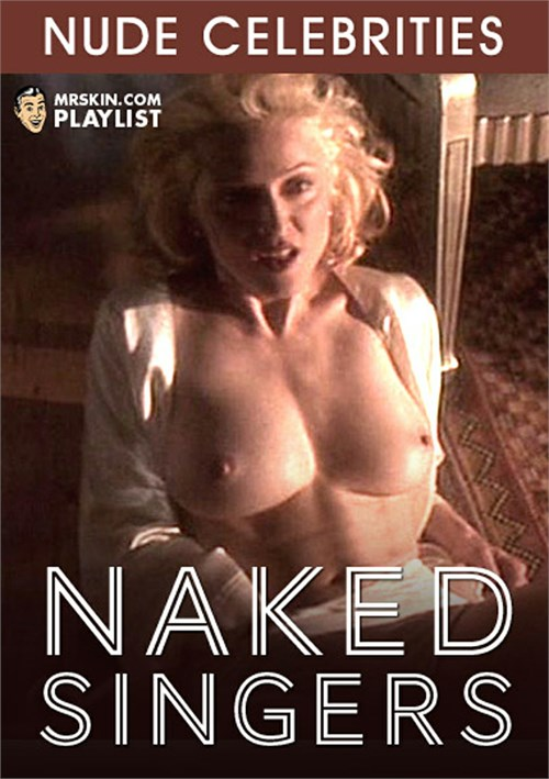 Topless Music Artists Nude Pictures