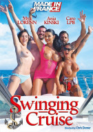 Swinging Cruise Porn Video