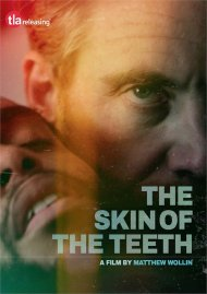 The Skin of the Teeth gay cinema DVD from TLA Releasing.