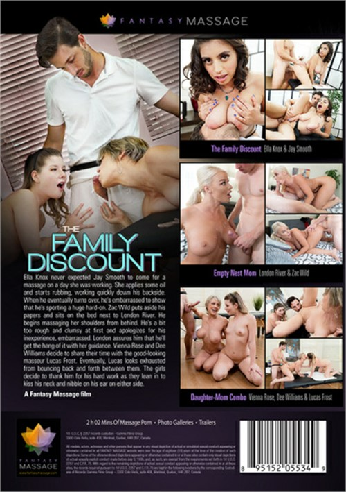 Adult Dvd Empire Promo Code