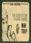 Man Trap Boxcover