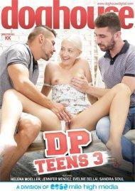 DP Teens 3 image