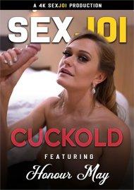 Cuckold image