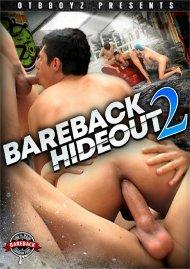Bareback Hideout 2 image