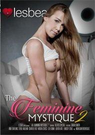 Feminine Mystique 2, The image