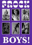 Boys! Boxcover