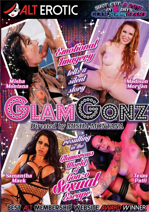 GlamGonz