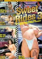 Sweet Rides 3 Porn Movie