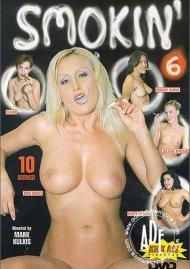 Smokin' 6