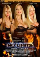 No Limits Porn Video