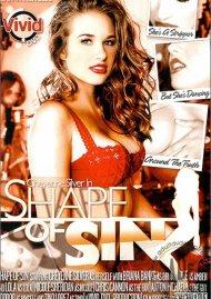 Shape of Sin image