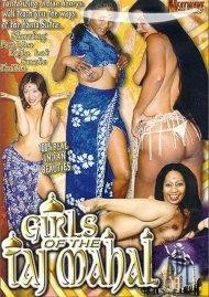 Girls of the Taj Mahal Porn Video