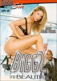 Biggz and the Beauties 7 Porn Video