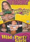 Mardi Gras 2004 Boxcover