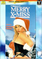 Merry X-Miss Porn Movie