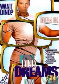 Dino Dreams On Porn Video